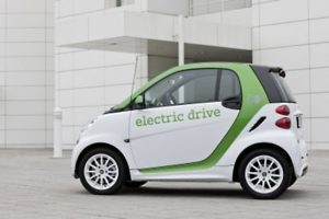 2012_Smart-ForTwo-Electric-Drive