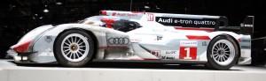 Audi-R18-e-tron-Quattro