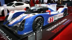 Toyota_TS030_Hybrid