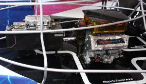 Toyota_TS030_Hybrid_Powertrain